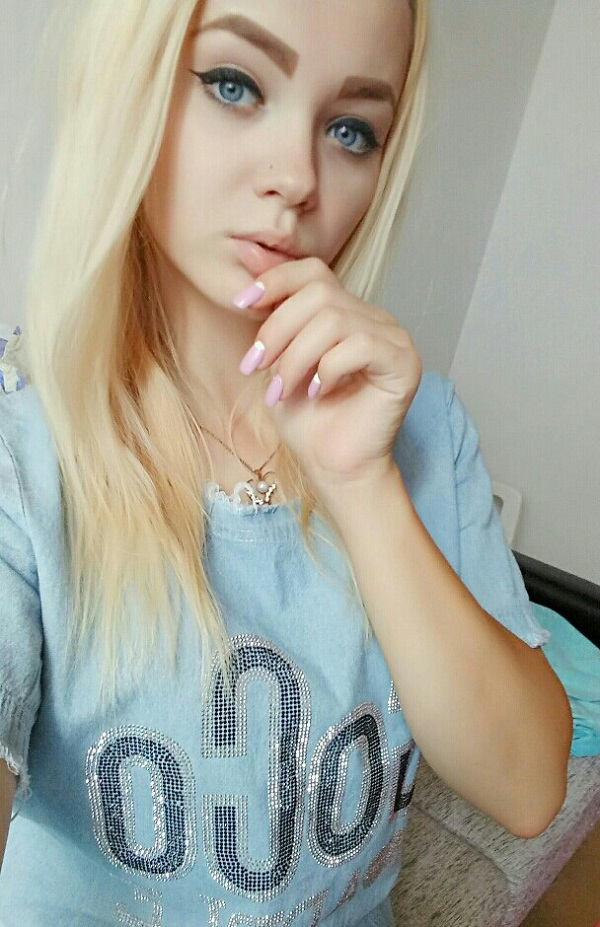 Free dating online chat room russisch